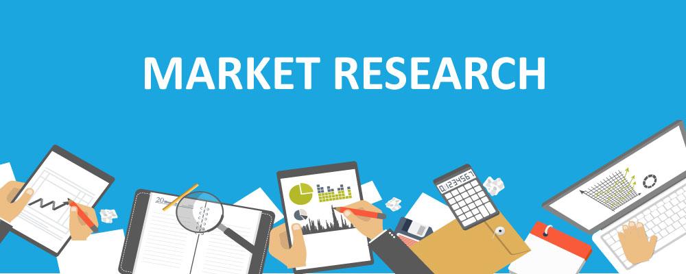 Market research Pannelplus mark