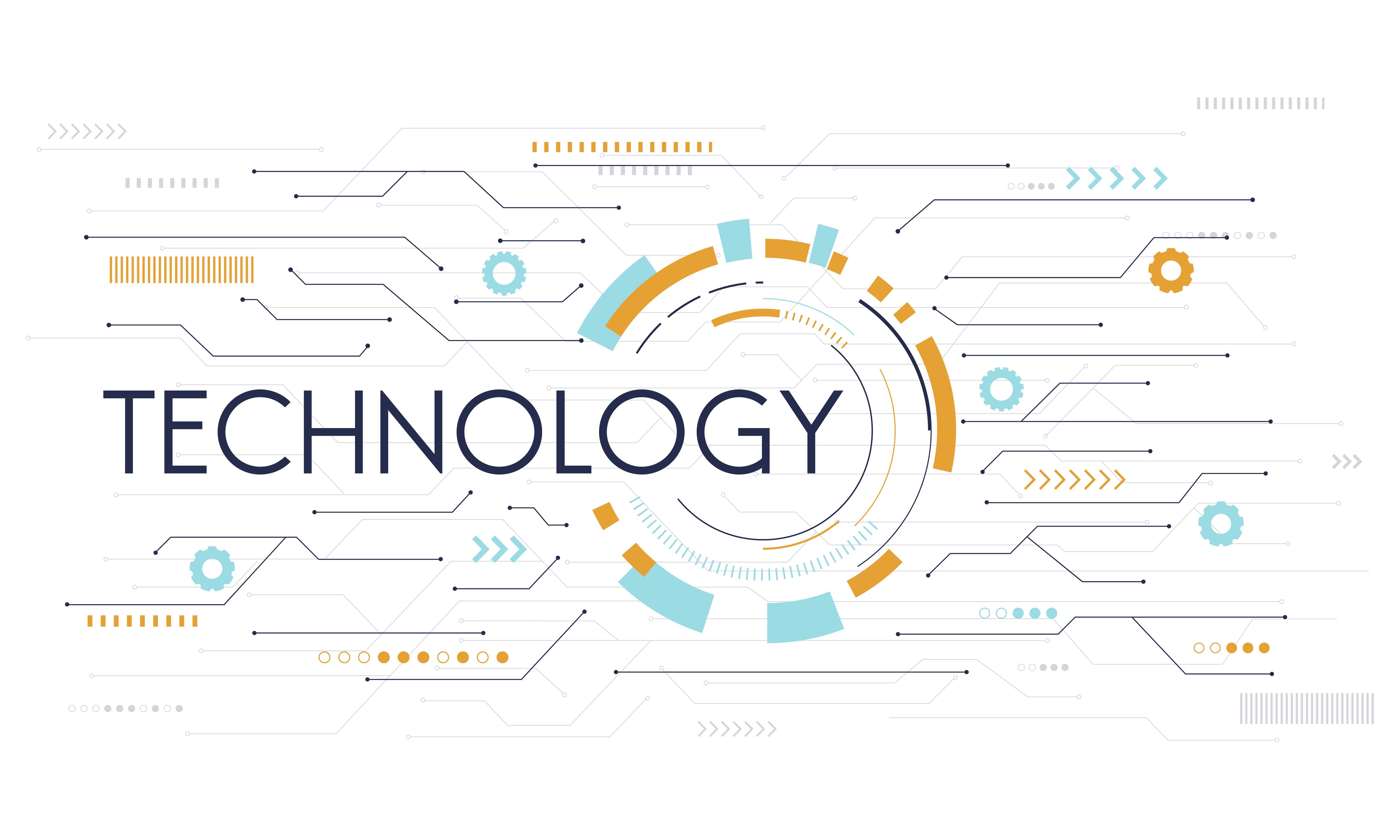 tech-technology-pannelplus